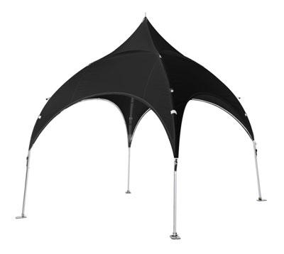 Canopy Canopy Canopy  sc 1 st  HutShop.com & Impact Canopy DISPLAY DOME 10u0027 Tent Shelter - HutShop.com