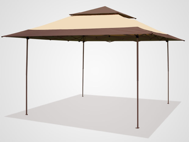 up ez beautiful of pop canopy craft awning x tent best